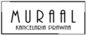 MURAAL