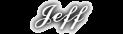 Sattech Enterprises Inc.
